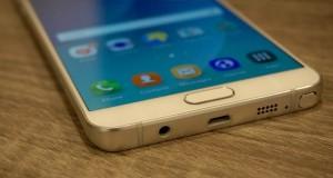 Samsung-Galaxy-Note-6-620x328