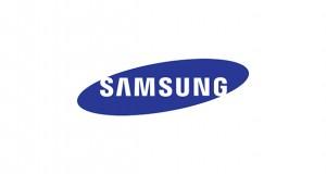 samsung_logo_seo