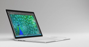 unlikely-rumor-claims-microsoft-surface-book-2-could-launch-next-month-503834-2