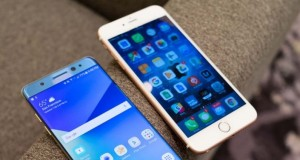 samsung-note-7-vs-iphone-6s-plus-update-970-80