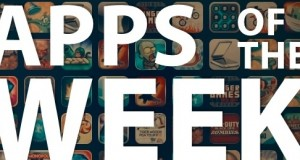 apps-of-week-main1