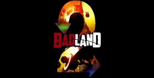 badland-2-main