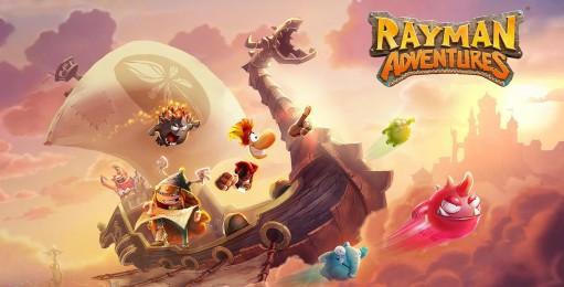 rayman_adventures_key_art_1