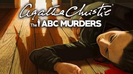 2_agatha_christie_the_abc_murders