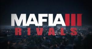 mafia3-rivals