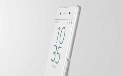 xperia-xa-take-the-edge-off-desktop-tablet-mobile-63d50ee51819d888f01bbd4ba3aaaddb