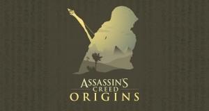 لیست دستاوردهای نسخه PlayStation 4 بازی Assassin's Creed Origins منتشر شد