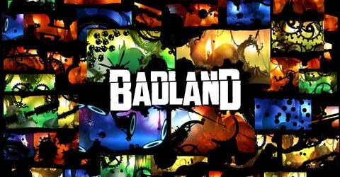 Badland-for-iPad-5