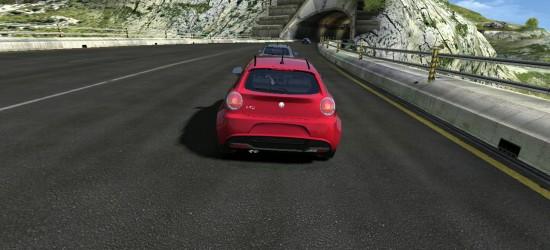 GT-Racing-2-1