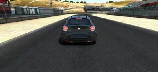 GT-Racing-2-2