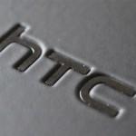HTC_Wallpaper_Logo_1-2
