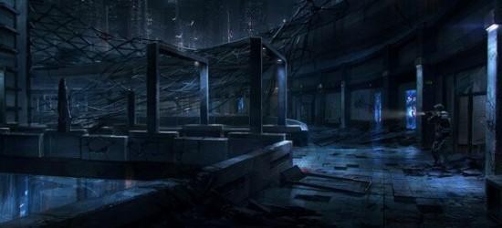 Modern-Combat-5-Delay-2014-Gameloft