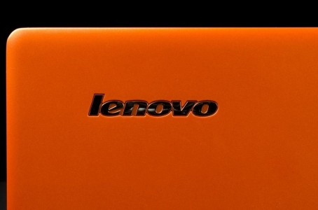 lenovo-yoga-review-logo-970x0