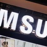 samsung-mwc13_0